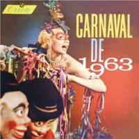 Carnaval de 1963