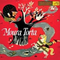 Elenco Radio Teatral - Moura Torta & Ali Baba e Os 50 Ladroes