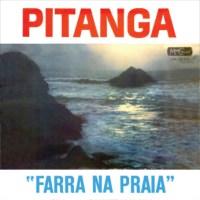 Pitanga - Farra Na Praia (1969)