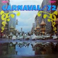 Carnaval 72