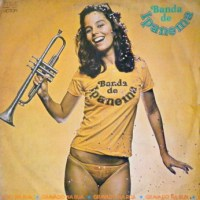 Banda de Ipanema (1977)
