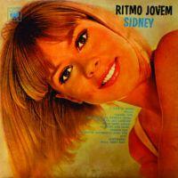 Sidney - Ritmo Jovem (1965)