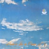 Simonetti e Orquestra de Cordas RGE - Musica A Luz Da Oracao No 3 (1962)