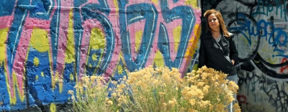 cropped-dscn3572.jpg