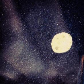 """Ο Πλούτωνας (κι ας τον λένε πια """"νάνο-πλανήτη"""")."""