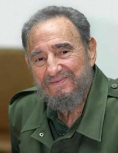 fidel-castro-renuncia-presidencia-cuba