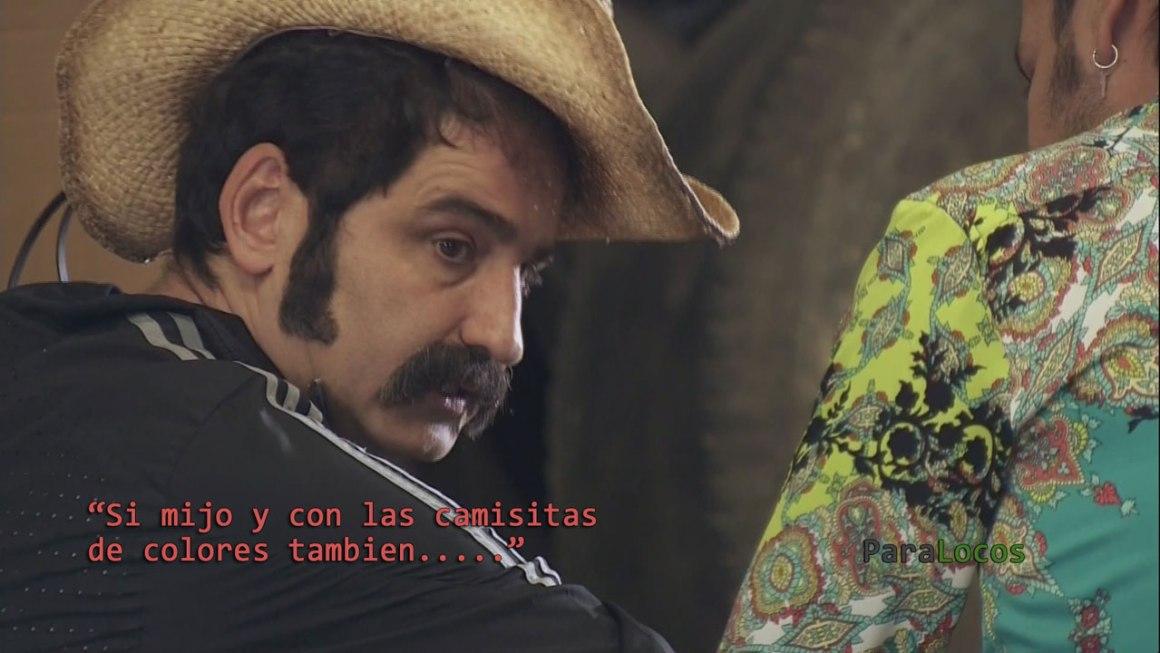 aurelio-casillas-el-tijeras-270