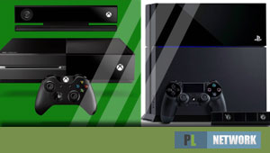 xbox-one-vs-playstation4-featured