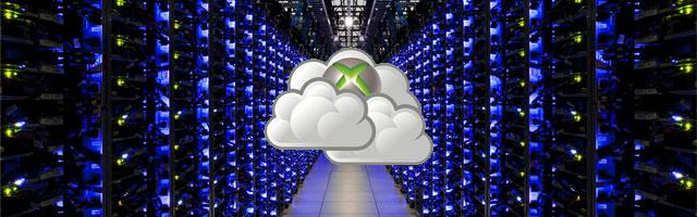 cloud-xbox-one
