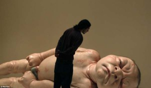 Ron-Mueck19