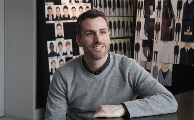 portrait-of-a-young-man-as-designer-paul-surridge-for-z-zegna_4_1