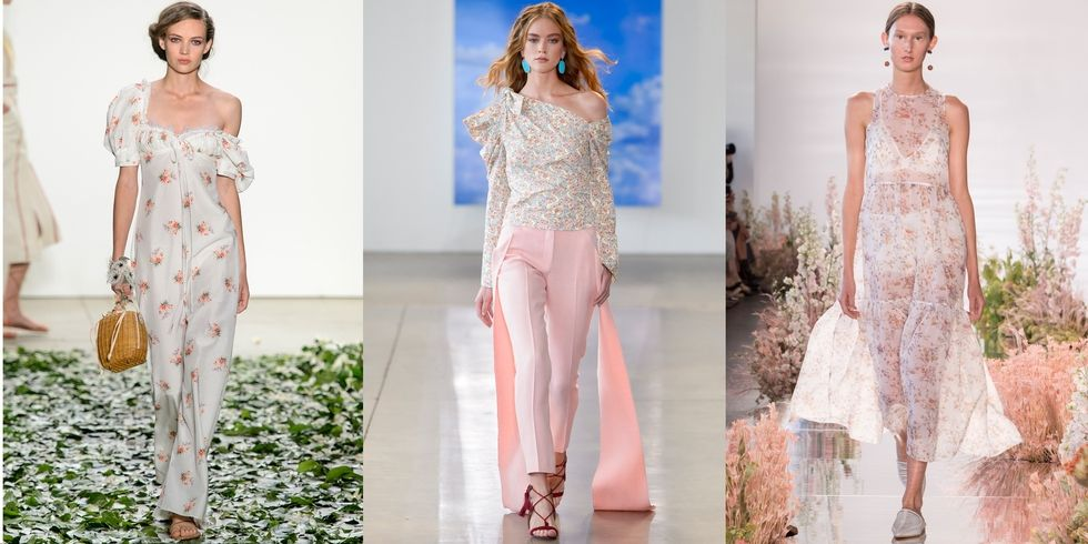 hbz-ss2018-trends-micro-florals-1504973504