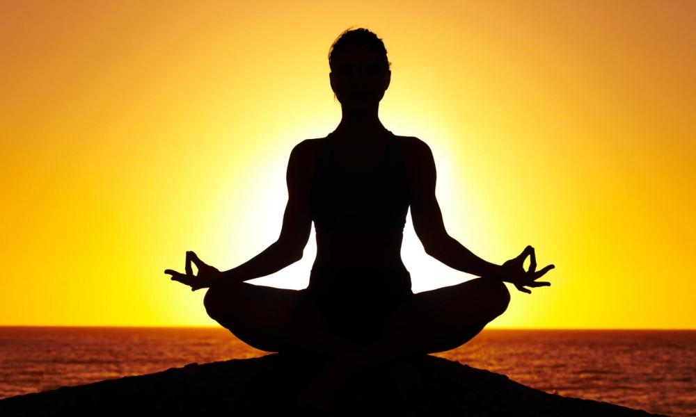 International-Yoga-day-1000x600