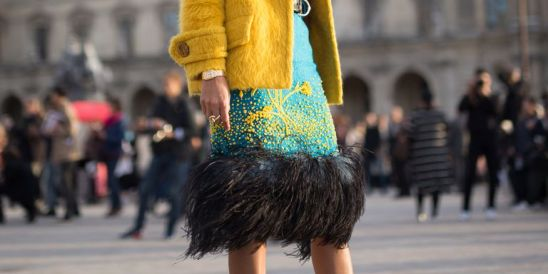 feathers-street-style-1517938257