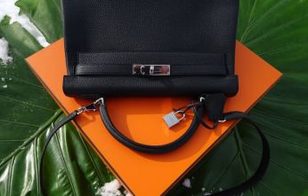 be538617ab8cb4b20210214ec3ee84b4--kelly-bag-hermes-kelly