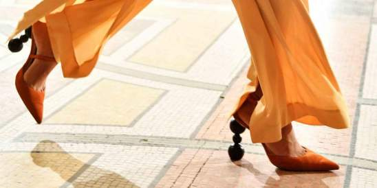 jacquemus-aw18-heels