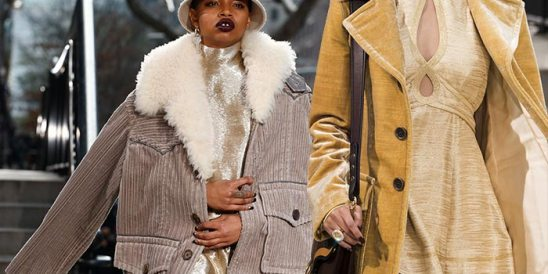 Marc_Jacobs_fall_winter_2017_2018_collection_New_York_Fashion_Week1
