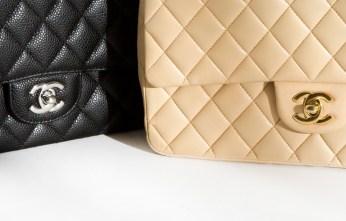 269332-bags-chanel-handbags