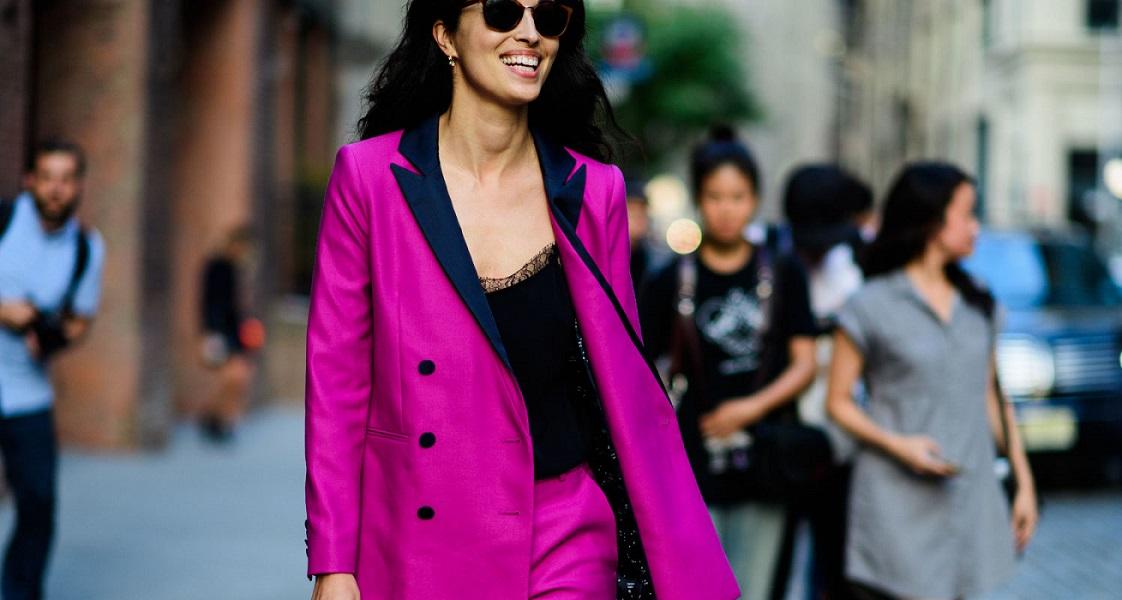 landscape-1477931540-caroline-issa-street-style-pink-suit