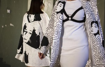 ngfl fashion catwalks