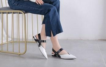 best-women-flat-shoes