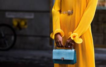 ss19-detailny-0179_street_style_vogue_international_credit_jaosnlloyd-evans