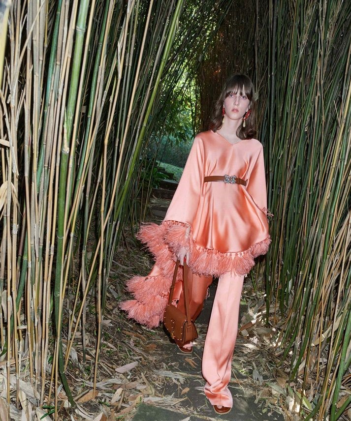 VALENTINO-Resort-2020-Womenswear-Collection-44-730x1095 (2)