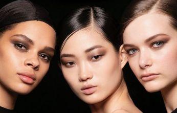 AW_2019-2020_makeup-trends-1