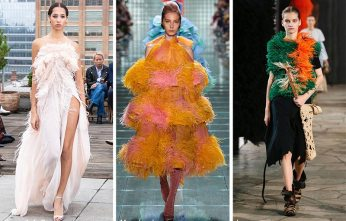 spring_summer_2019_fashion_trends_feathers