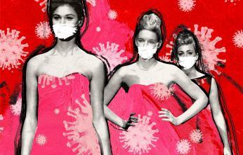 Coronavirus-fashion--0