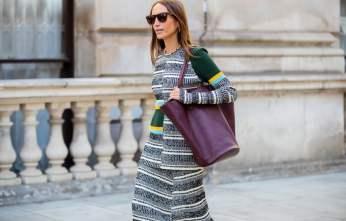 spring-2020-dress-trends