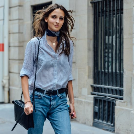 paris-fall-2015-couture-street-style-tommy-ton-style.com-1_0