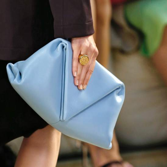 Bottega-Veneta-SS-2020-Bags-0-1