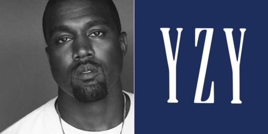 Kanye-West-Partners-With-Gap-on-a-Yeezy-x-Gap