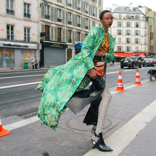 PARIS-STREETSTYLE-PHILOH-DAY2- 1.jpg