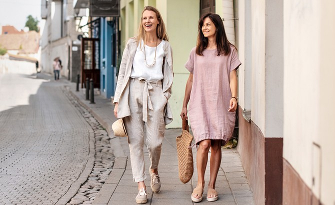 linen-clothing-for-city-670x410