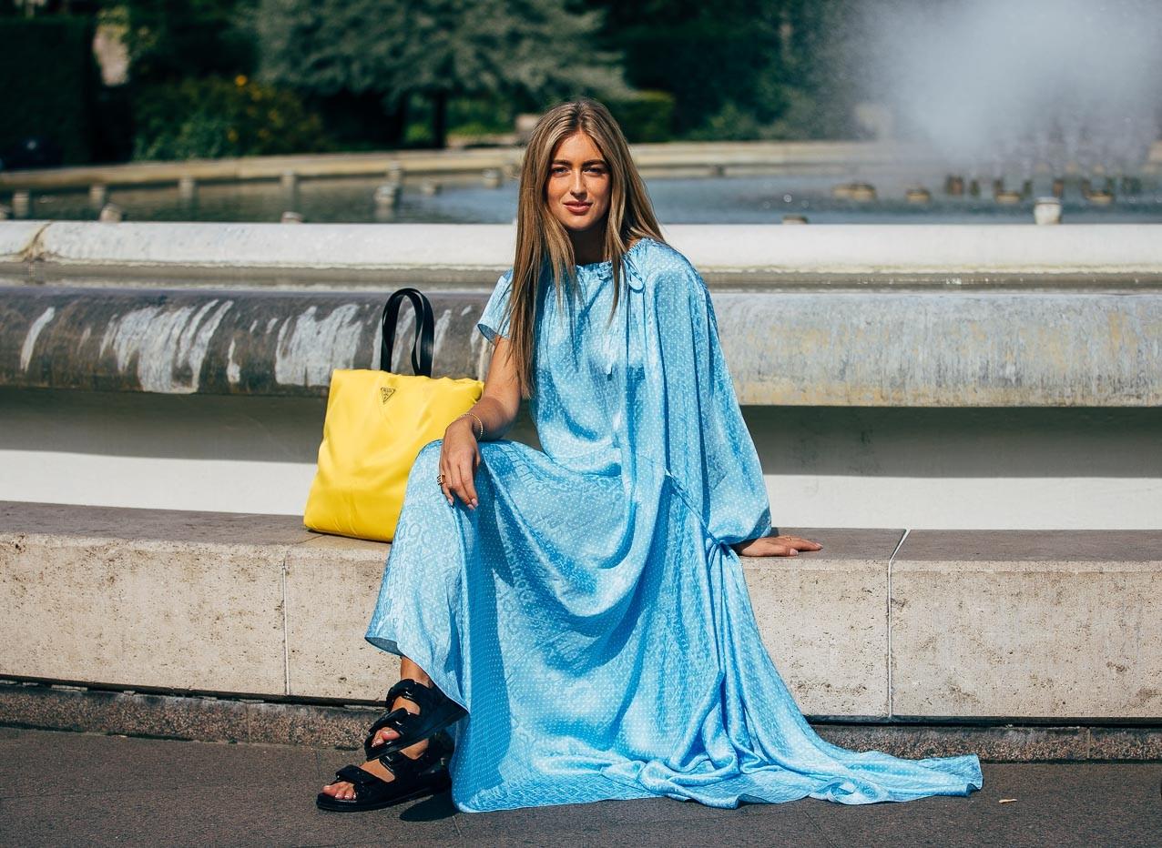 Emili-Sindlev-Copenhagen-Cphfw-day1-by-STYLEDUMONDE-Street-Style-Fashion-Photography20190806_48A0540