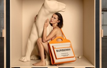 https___hypebeast.com_wp-content_blogs.dir_6_files_2020_08_burberry-pocket-bag-campaign-bella-hadid-riccardo-tisci-0