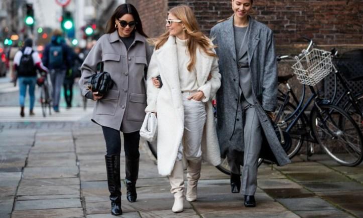 copenhagen-fashion-week-day-one-funda-christophersen-mie-jul-and-trine-kjaer