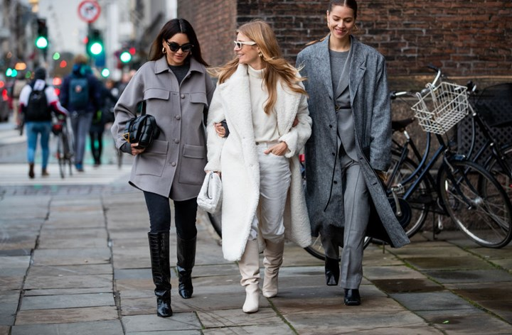 copenhagen-fashion-week-day-one-funda-christophersen-mie-jul-and-trine-kjaer