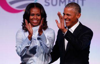 obama_summit1