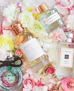 chriselle_lim_spring_scents_5_favorites_kate_spade_jo_malone-1-2