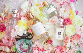 chriselle_lim_spring_scents_5_favorites_kate_spade_jo_malone-1-2