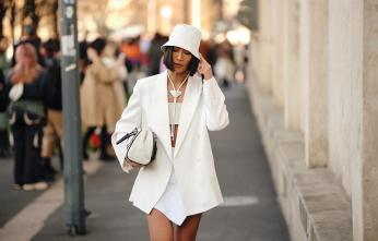 https___hypebeast.com_wp-content_blogs.dir_6_files_2020_02_milan-fashion-week-fall-winter-street-style-trends-bottega-veneta-prada-gucci-1