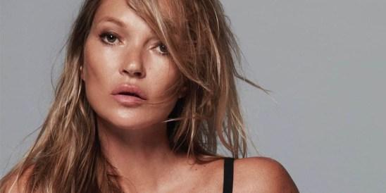 Kate-Moss-fronts-Kim-Kardashians-Skims-underwear