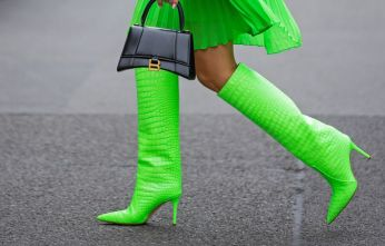 fashion-wintershoetrends-1628264140-2