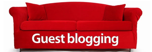 seo-first-page-guest-blogging