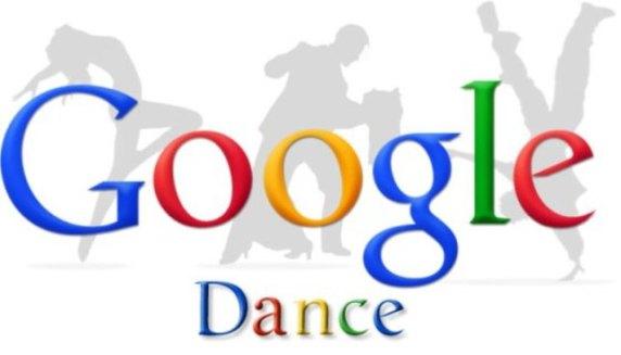 google-dance-seo