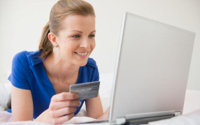Βγάλτε Λεφτά Από Το Ίντερνετ Με Το Δικό Σας Ε-Shop