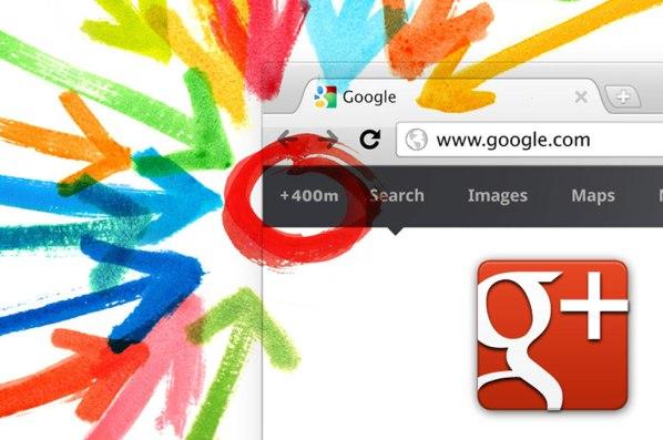Google Plus: 7 μυστικά επιτυχίας